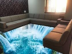 3d flooring 3d flooring 3d epoxy flooring 3d flooring design and 3d