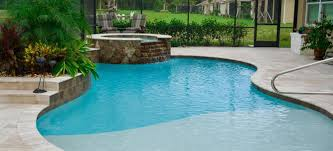 naples inground pool construction cape coral swimming pool