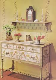 vintage home decore interior vintage home archives home caprice your place for