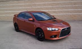 mitsubishi ralliart custom 09 ralliart from dallas tx clubralliart com