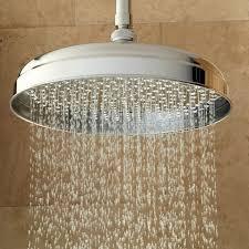 interior astonishing bathroom decoration with bathroom rain