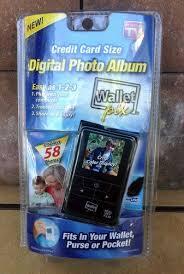 electronic photo albums best 25 digital photo album ideas on photo storage