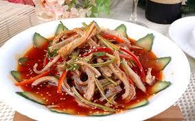 sichuan cuisine tianfu szechuan cuisine authentic sichuan cuisine at clementi