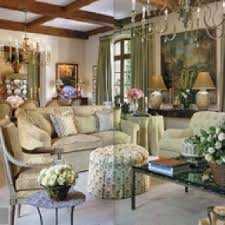 Country Living Home Decor 355 Best French Country Decor Images On Pinterest Home
