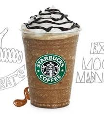mocha frappuccino light calories frappe vs frappuccino one is definitely better than the other