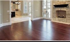 Home Designer Pro Kitchen Home Designer Pro Home Designer Suite Home Designer Suite Home