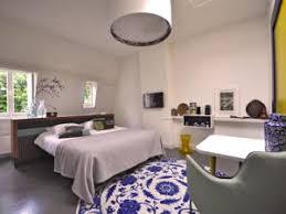 colocation chambre colocation chambres à nimègue 354 chambres à nimègue gabinohome