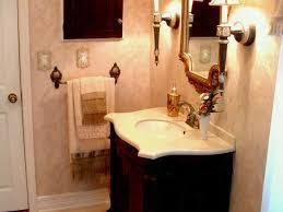 hgtv bathroom design ideas bathrooms hgtv bathroom design bathroom interior