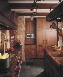 129 best old world mediteranian kitchens images on pinterest old