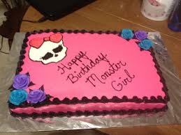 high cake ideas 269 best sheet cakes images on birthday party ideas