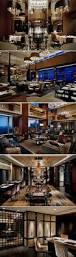 Home Design Story Jugar Online by 929 Best Images About Homes On Pinterest House Tiny House And