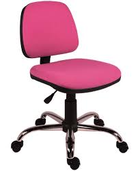 fresh recaro bucket office chair 4292
