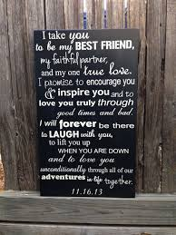 5th year anniversary gift ideas wooden gifts for 5th wedding anniversary gift ideas bethmaru