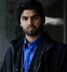 boy pubic hair hold up boy kabul press کابل پرس