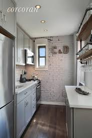 One Bedroom Apartments Under 500 by Rustic Chic Cobble Hill Condo With East River Views Wants 500k