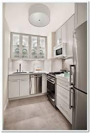 unique kitchen cabinet ideas kitchen kitchen cabinet layout ideas prefab kitchen cabinets