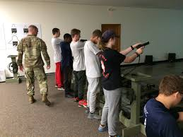 jrotc army uniform guide fort knox obstacle course field trip u2013 air force j r o t c