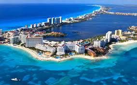 houston to cancun frontier is adding service to 21 new cities u2014 with flights