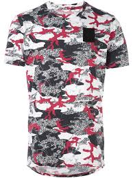 Jordan Clothes For Men Puma Men Clothing Outlet Store Puma Men Clothing Buy Online Puma