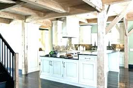 cleaning kitchen cabinets with vinegar cleaning wooden kitchen cabinets with vinegar wooden designs