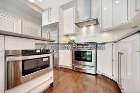 high gloss acrylic kitchen cabinets dkbc high gloss acrylic white flat m30 kitchen cabinets and