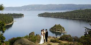 lake tahoe wedding venues lake tahoe wedding consultants and coordinators
