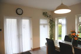 kitchen dazzling kitchen vertical blinds modern window kitchen