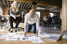 Starting A Interior Design Business Starting A Business 101 How To Start A Business