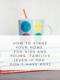 50 income producing activities for home stagers u2014 staged 4more