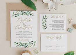 wedding invitations hobby lobby hobby lobby wedding invitations beautiful designs hobby lobby his