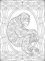 trippy coloring page 28 images wierd al yankovic trippy