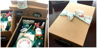 bridesmaids boxes diy bridesmaids box photo tutorial confessions of a cosmetologist