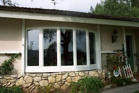 vinyl windows doors orange county california replacement vinyl windows doors orange county california replacement windows anaheim