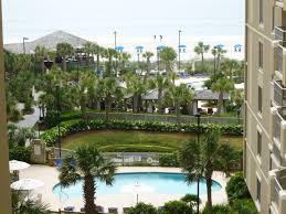royale palms 507 ocean side p myrtle beach vacation rentals