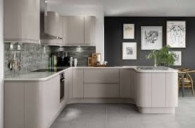 Pro Kitchens Design Are You Qualified To Design Your Kitchen Or Is It Better To Hire A