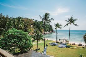 wedding destinations 10 insanely wedding destinations in southeast asia