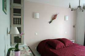 chambre d h e noirmoutier chambre d h e loire 54 images loft en gite slaapgelegenheid