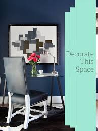 100 home decorating style quizzes affordable interior