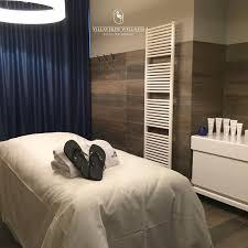 top to toe massage villaverde resort fagagna udine italy