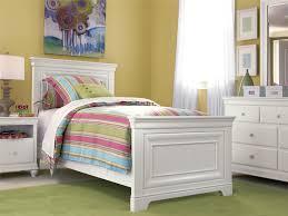Universal Bedroom Furniture Bedroom Universal Kids Bedroom Adultyouth Furniture Manor Youth