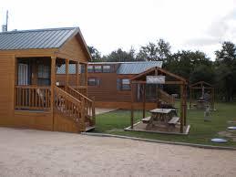 custom designed homes built gallery build a home cobblestone
