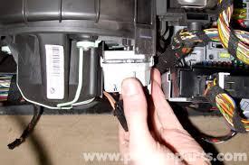 f10 fuse box location fuse entertainment wiring diagram odicis