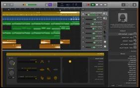 garageband apk garage band apk home design ideas 3 garageband apk for