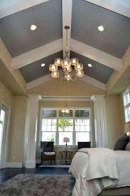 small closet lighting ideas small closet lighting ideas small closet chandelier modern vaulted