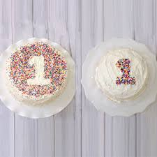 baby birthday cake the cutest smash cake ideas fit pregnancy and baby