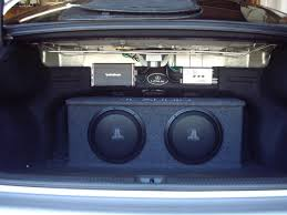 2009 lexus es 350 retail price speaker upgrade recommendation for standard 2007 es350 non ml