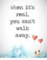 Walk Away Meme - when it s real you can t walk away meme on esmemes com