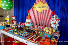 Circus Candy Buffet Ideas by Kara U0027s Party Ideas Circus Themed 1st Birthday Party Kara U0027s Party