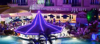 restaurants in barbados accra beach hotel u0026 spa west indies