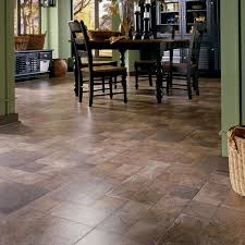 Kitchen Laminate Flooring Stylish Kitchen Floor Laminate Tiles 25 Best Laminate Tile